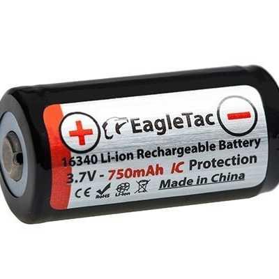 eagletac-16340