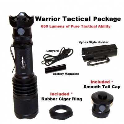 WarriorTacticalPackage-700x700