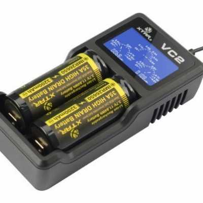 xtar-vc2-charger-4_1024x1024