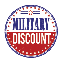 Night Owl Gear Military Discount & Law Enforcement Discount